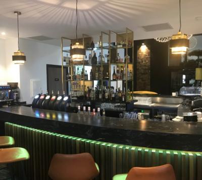 Les services du Sure hotel Arras Nord